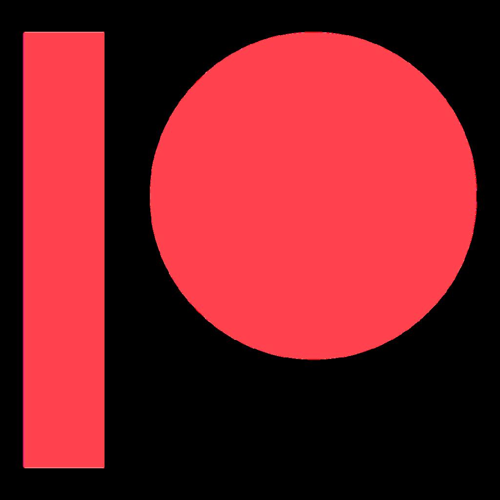 pateon-logo